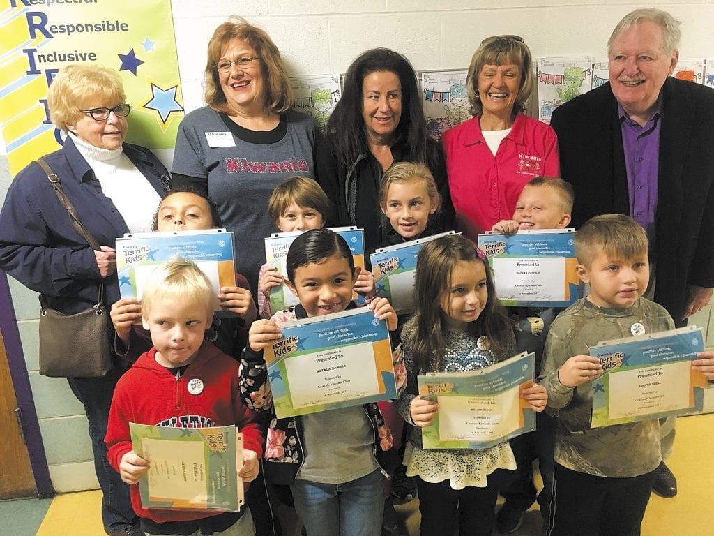 Mesnier+Terrific+Kids+recognized