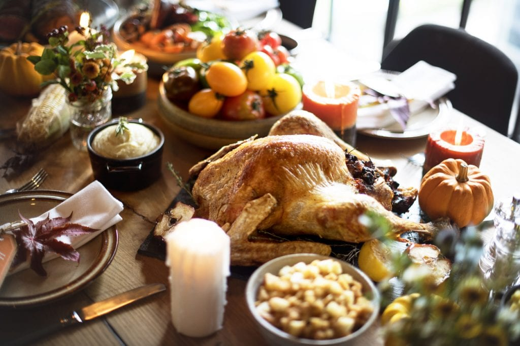 2020+Home+for+the+Holidays+Contest+Tender+Turkey%3A+Cheesecloth+Turkey
