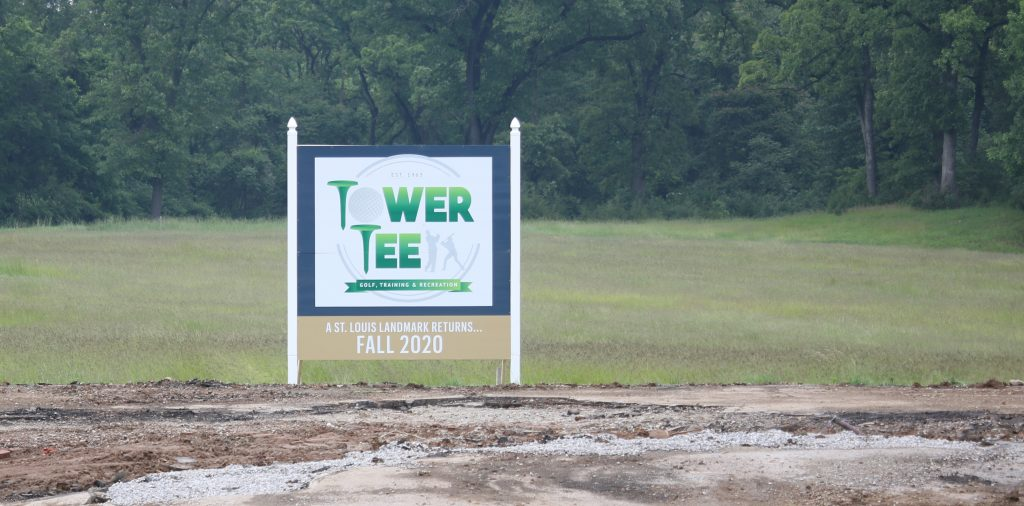 Tower+Tee+is+coming+back%3A+Affton+native+sets+2020+reopening