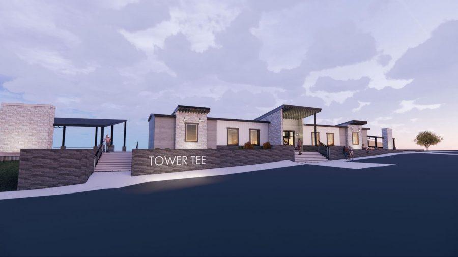 Tower+Tee_Main+Building+rendering+3