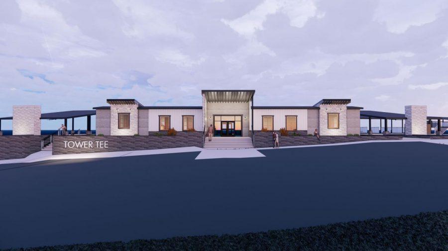 Tower+Tee_Main+Building+rendering