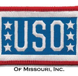 Operation October to benefit USO of Missouri underway