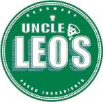 Uncle Leo's Pizza