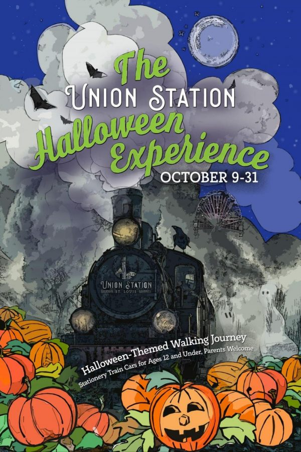 Union+Station+Halloween+Experience