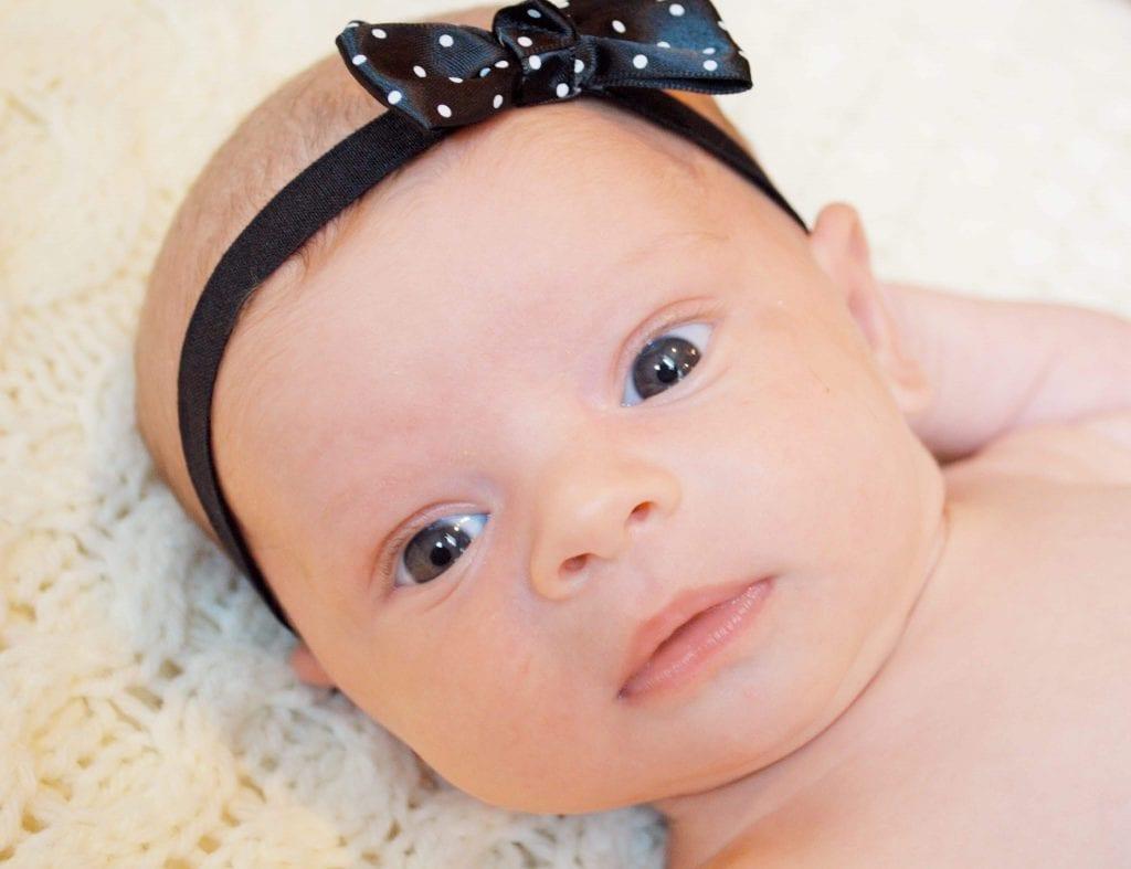 Pennington+family+has+third+child%2C+daughter+named+Via+Lynn