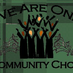 Logo courtesy of www.waocc.org.