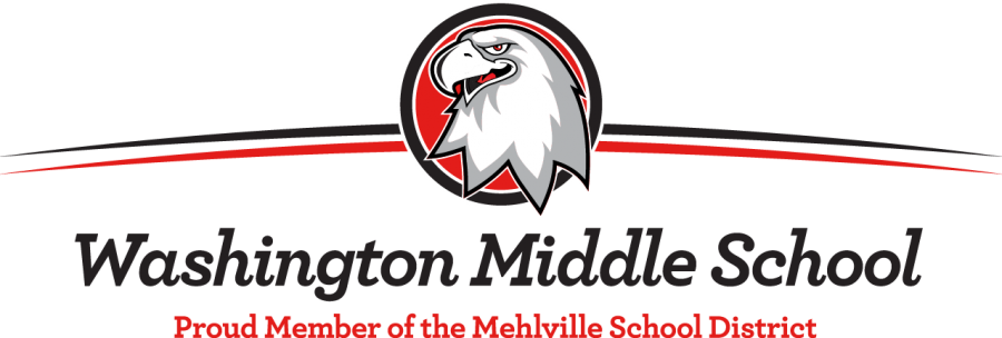 School canceled at Washington Middle due to water main break