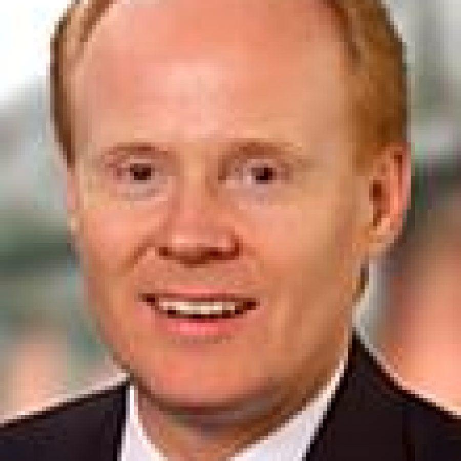 Bill Corrigan