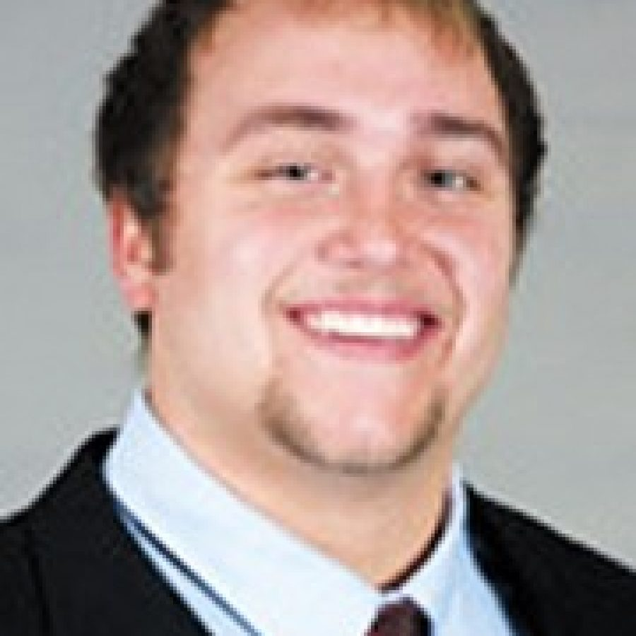 Corey Boemer
