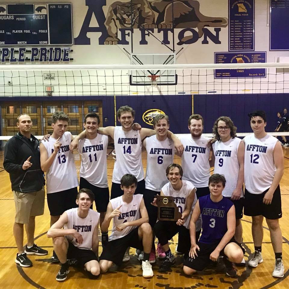 Affton+boys+volleyball+wins+district+championship%2C+goes+to+Final+Four