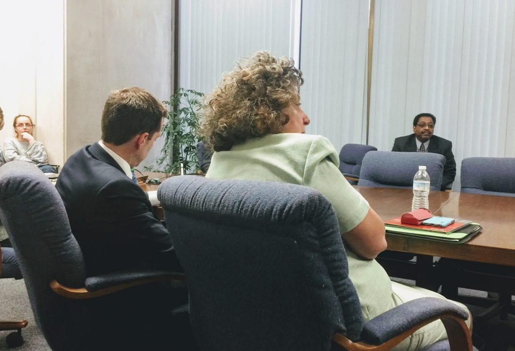 Stenger+fires+shelter+head+after+misconduct+investigation