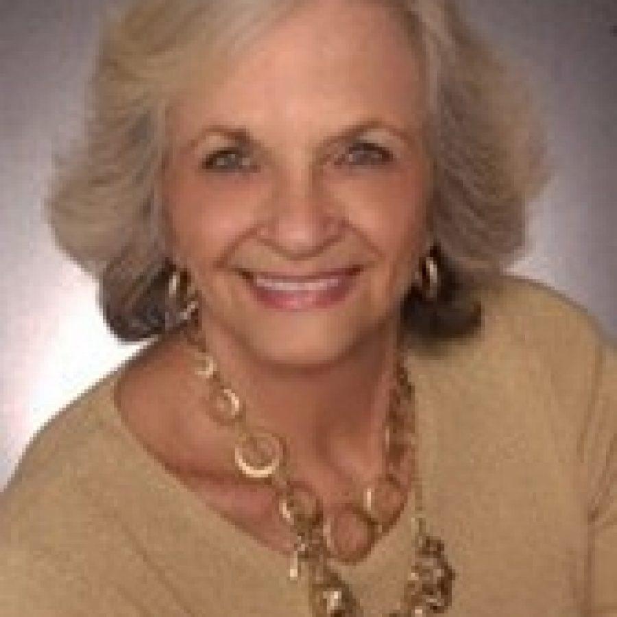 Carole Baras (