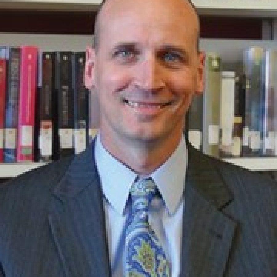 Chris Gaines