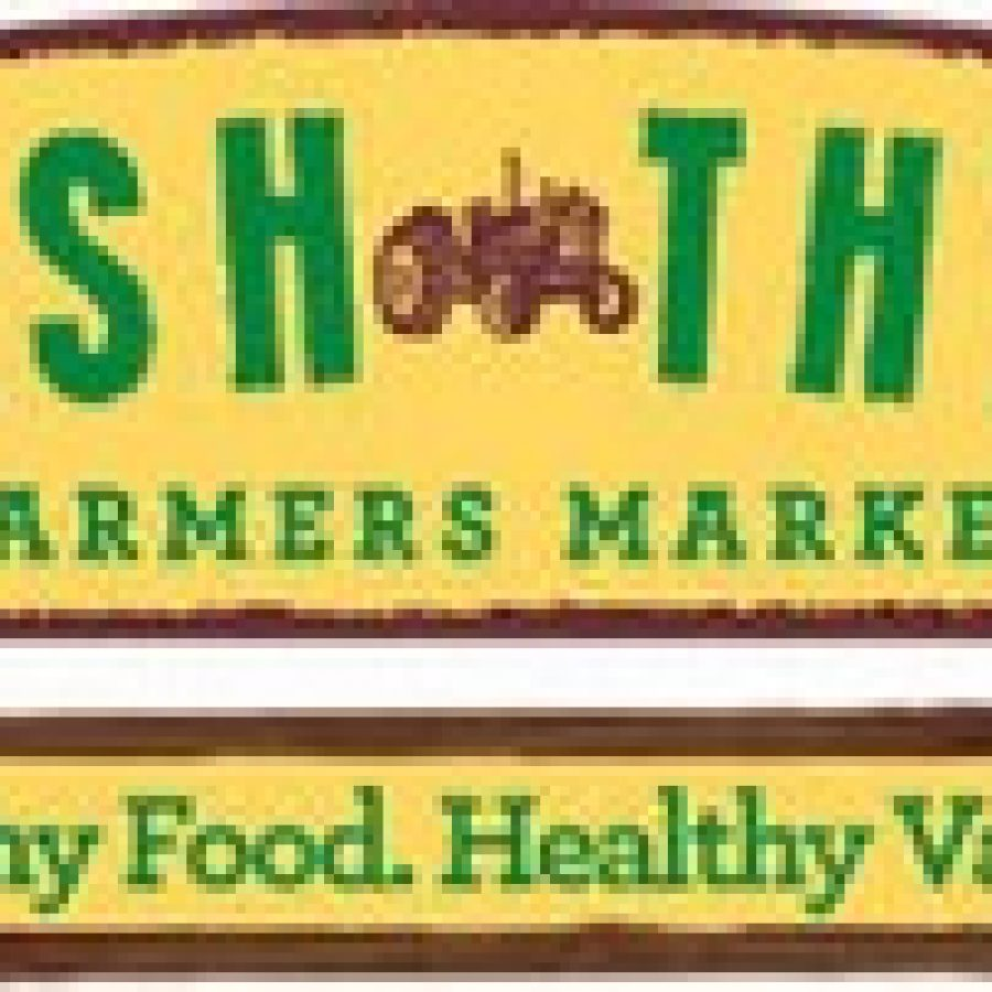 Green Park aldermen vote 4-2 to reject Fresh Thyme site plan