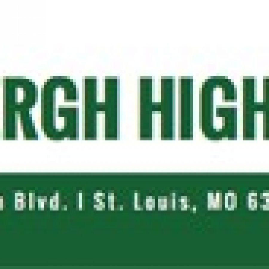 Lindbergh officials focus on enrollment growth at high school