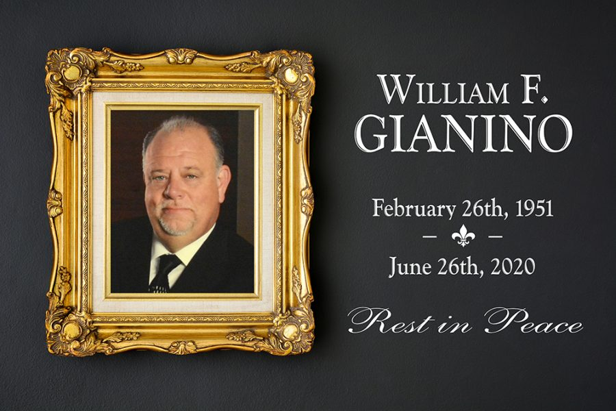 The+Gianino%27s+family+of+restaurants+posted+this+tribute+to+patriarch+Bill+Gianino+after+his+death+Friday.+