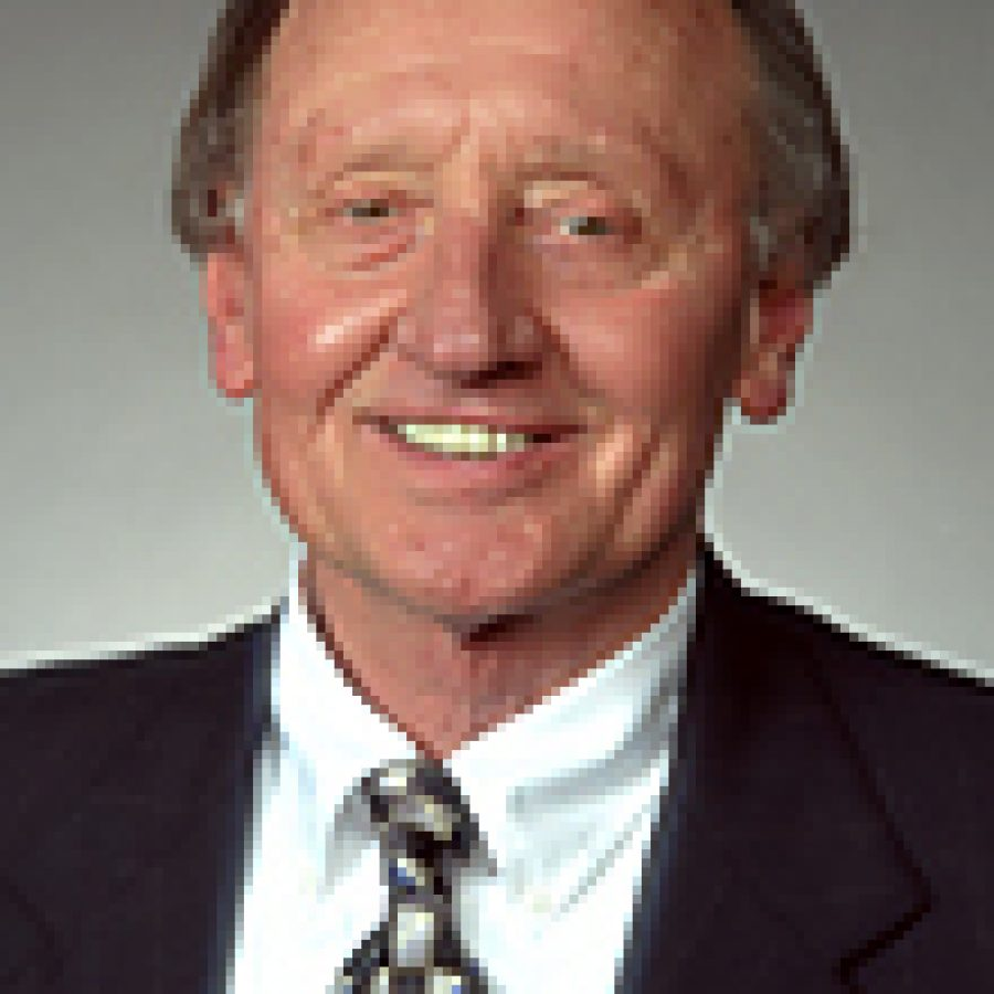 Robert C. Nelson