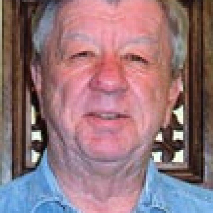 Bob Reinagel