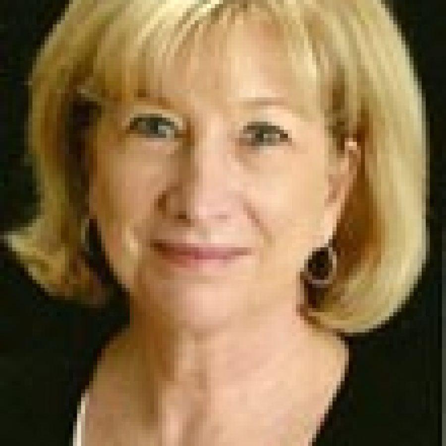 Marsha Haefner