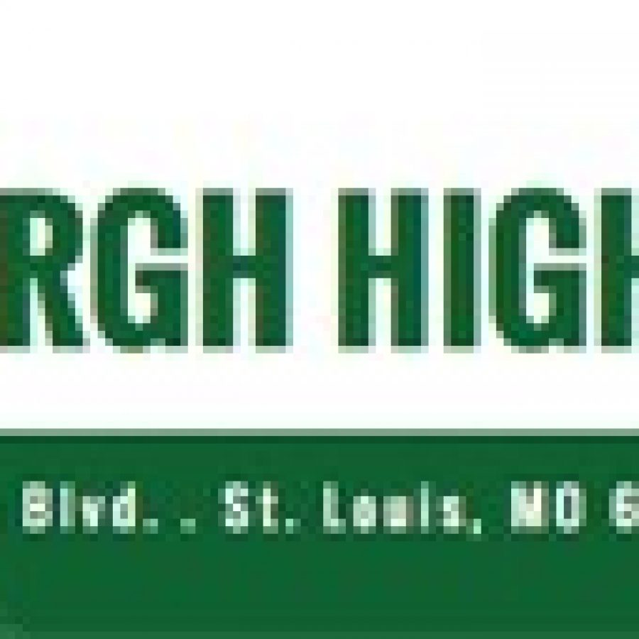 Lindbergh board sets tax-rate hearing for Tuesday