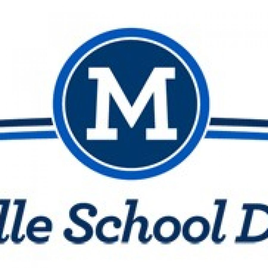 Mehlville School District sponsors naming contest for school of innovation
