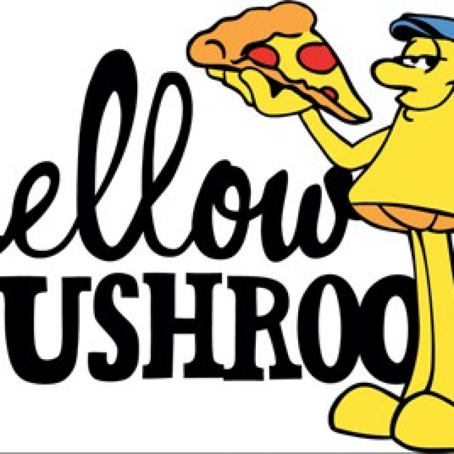 Mellow Mushroom to open first Missouri location in Sunset Hills