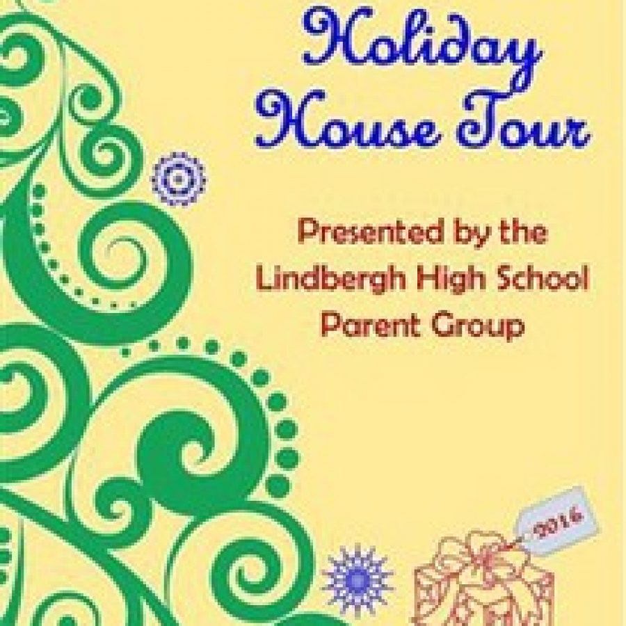 LHS Parent Group slates Holiday House Tour