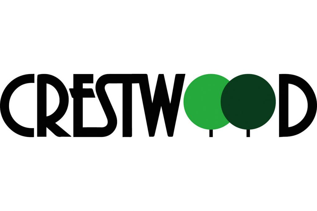 Crestwood+unveils+a+new+logo+and+flag