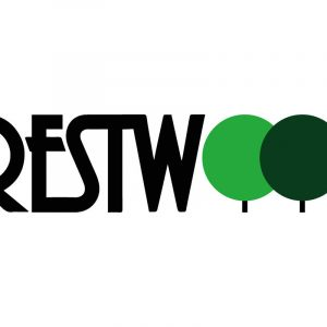 Crestwood unveils a new logo and flag