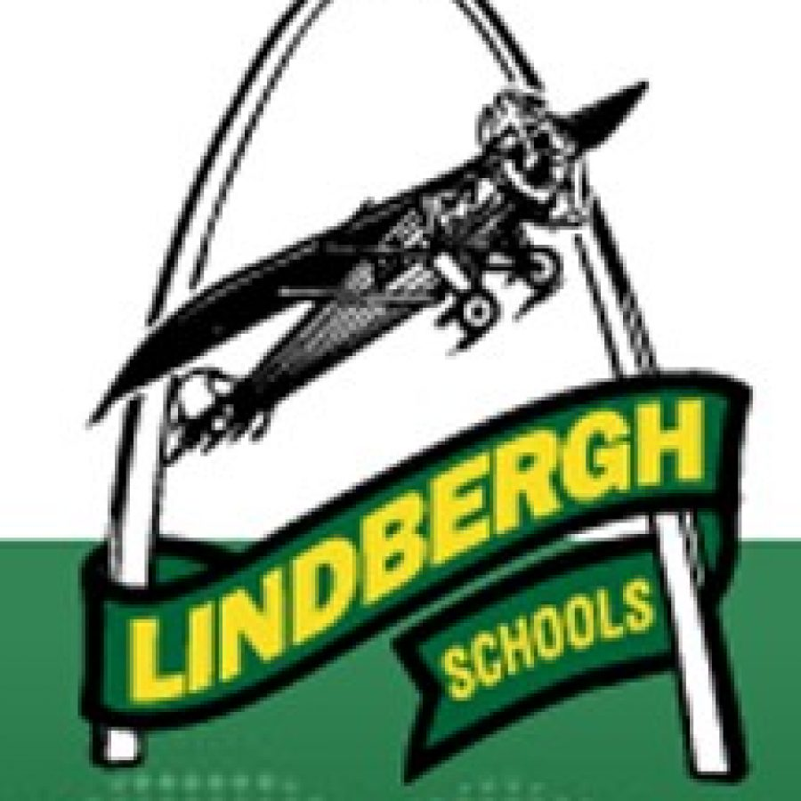Lindbergh Schools kindergarten registration begins Feb. 27