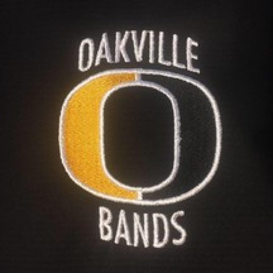 OHS Band invited to perform in France for D-Day 75th anniversary