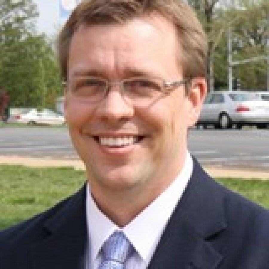 Craig Hamby