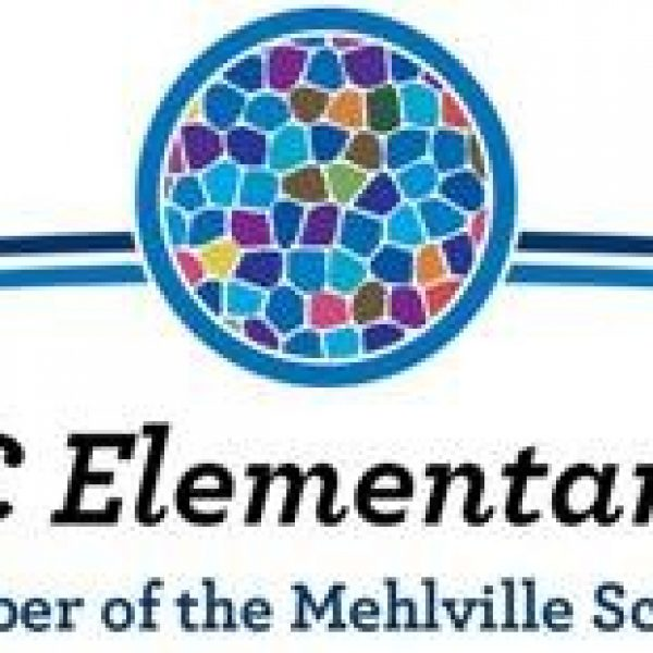 Mehlville school of innovation gets a name: Mosaic Elementary