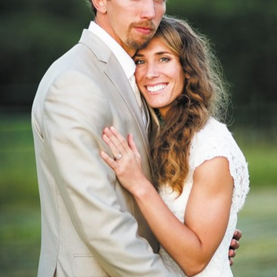 Mr.+and+Mrs.+Kuschel