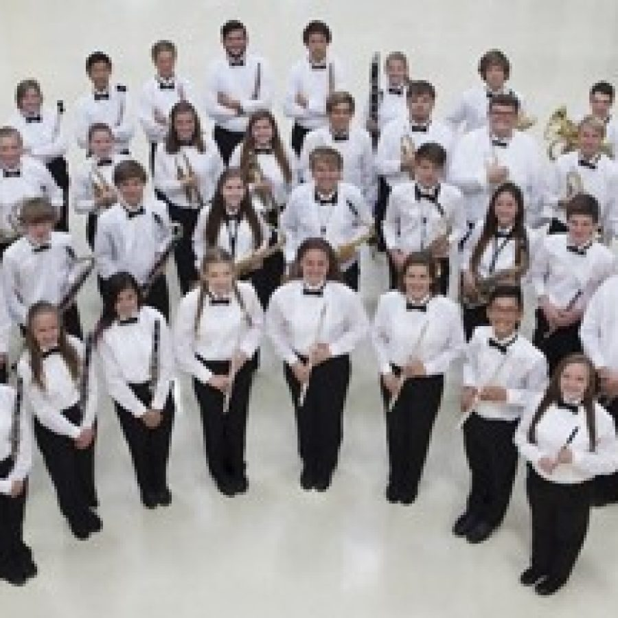 Oakville Wind Symphony, Women's Chorale to perform Friday