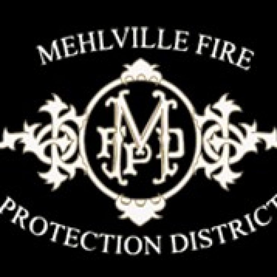 Financial condition of fire district solid, auditor tells board