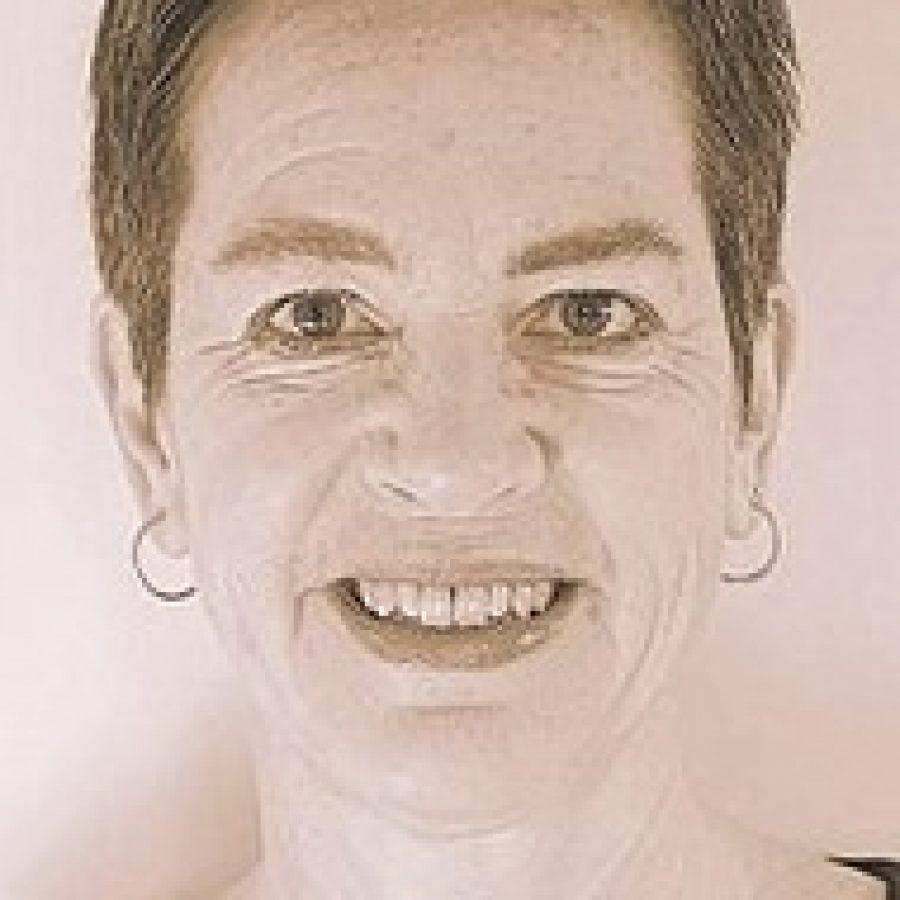 Martha Duchild