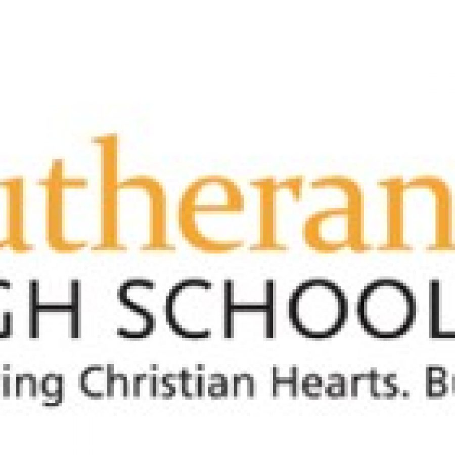 Lutheran South to mark 60th anniversary