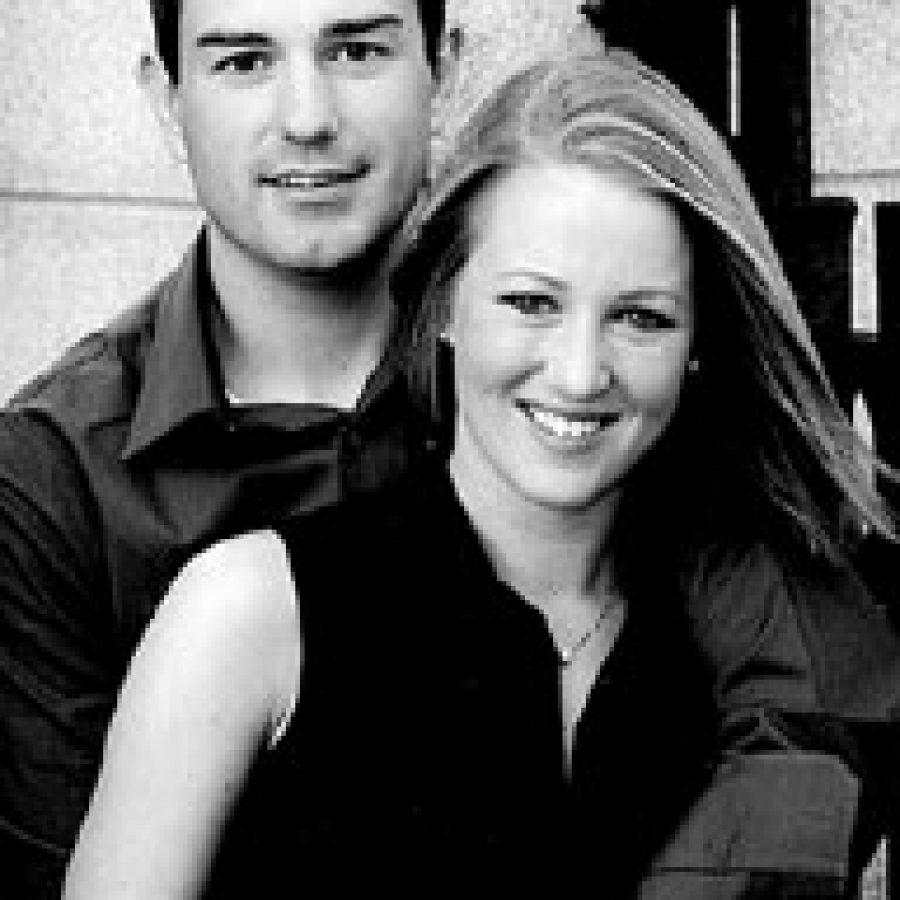 Robert Bratcher, Michelle Davidson