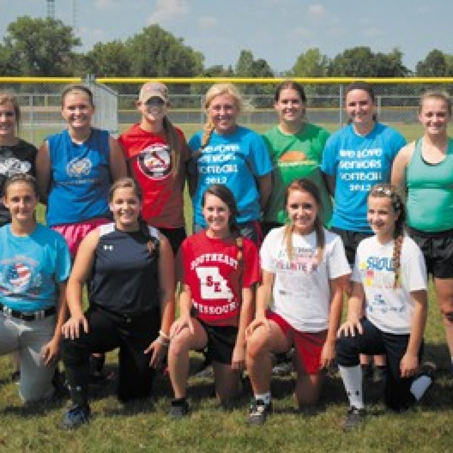 After experiencing a dismal 2012 season, the Lindbergh High School softball team bounced back last year, and looks to improve on that success during the 2014 season, head coach Darin Scott says.