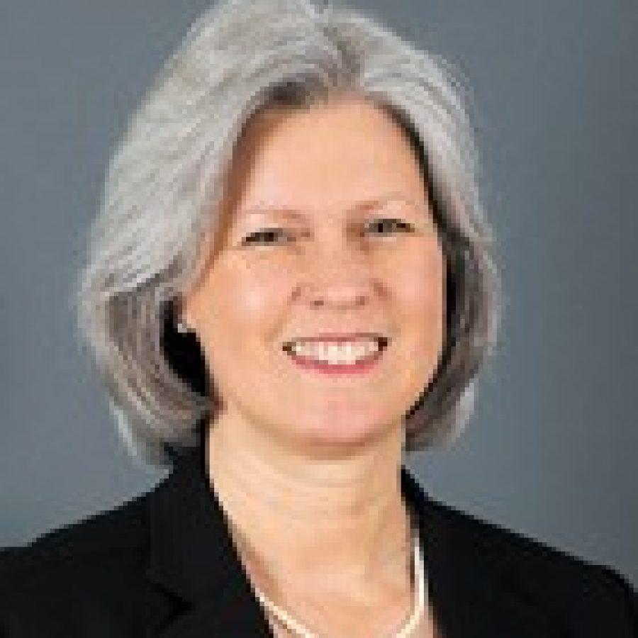 Lydia Seibert