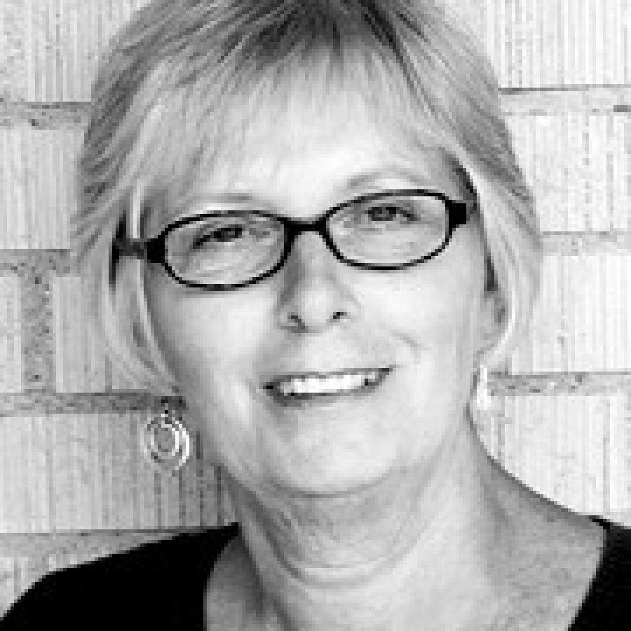 Cindy Redburn