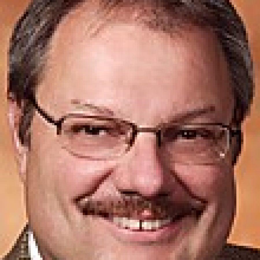 Steve Knarr