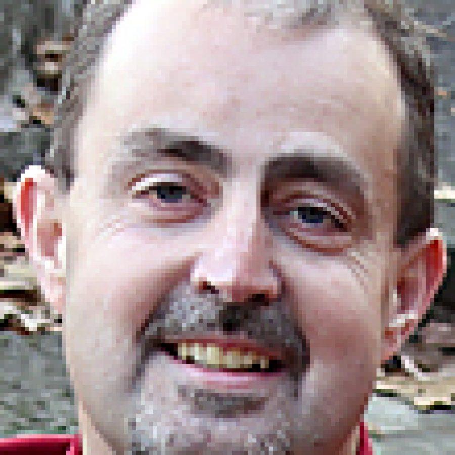 Ron Fedorchak