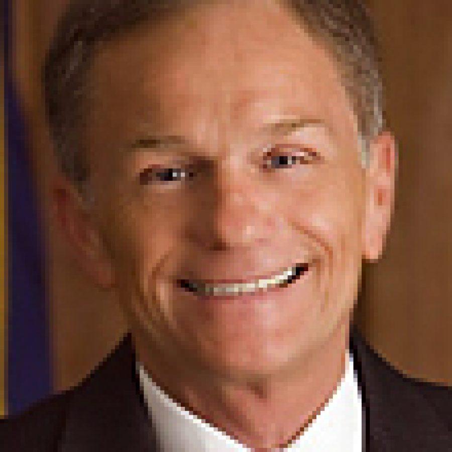 Gary Fuhr