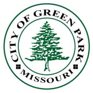 Green Park board opposes statewide vote on city-county merger