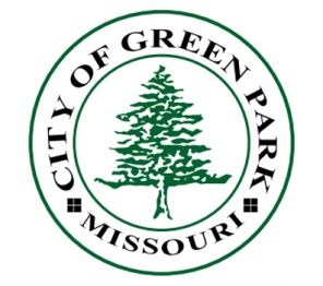 Green Park offering grants to fix up houses