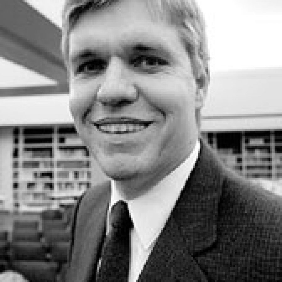 Mike Heins
