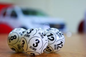$100,000 lottery prize won in Oakville