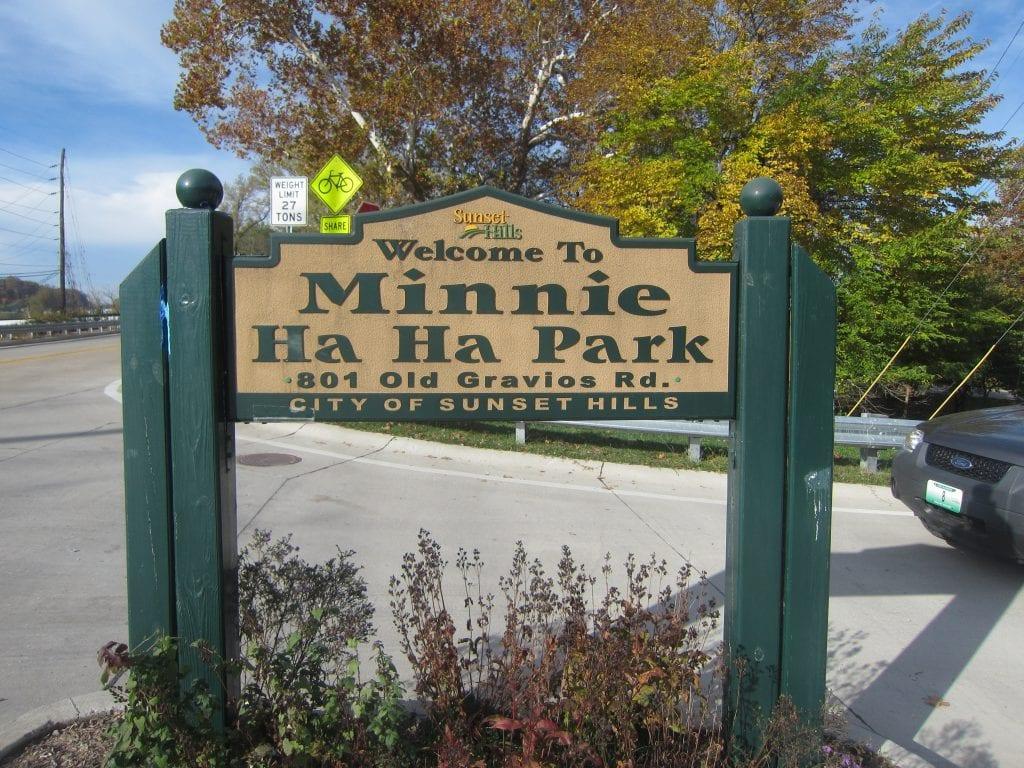 Scenic+5K+race+through+Minnie+Ha+Ha+Park%2C+concert+set+Saturday